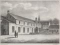 Koer van Sint-Annapensionaat, bij Kortrijk.PNG