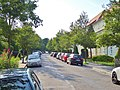 Kohlbergstraße Pirna - panoramio (12).jpg