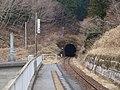 Koishihama station 2012.3.18 - panoramio (4).jpg