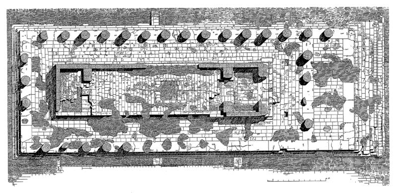File:Koldewey-Sicilien-vol2-table12.png