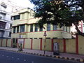 Kolkata Municipal Corporation School - Kolkata 2011-07-28 00428.jpg