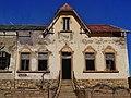 Kolmannskuppe Haus des Buchhalters 4.jpg