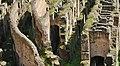 Kolosseum - Amphitheatrum Novum - Amphitheatrum Flavium - Colosseo - panoramio (1).jpg