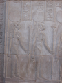 Kom Ombo 05 977.PNG