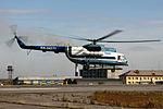 KomiAviaTrans Mil Mi-8T Dvurekov-2.jpg