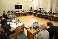 Komisja ds. Amber Gold - przesłuchanie Michała Tuska (1).jpg