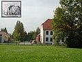 Kommandantur Dachau - panoramio.jpg