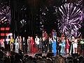 Koncert jubileuszowy 100-lecia Opery Lesnej.jpg
