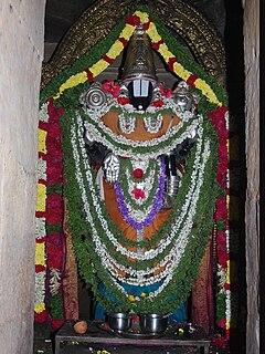 Konetirayala Temple, Keelapatla