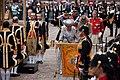 Koning en strijdkrachten-10.jpg