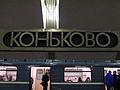 Konkovo (Коньково) (5525451273).jpg