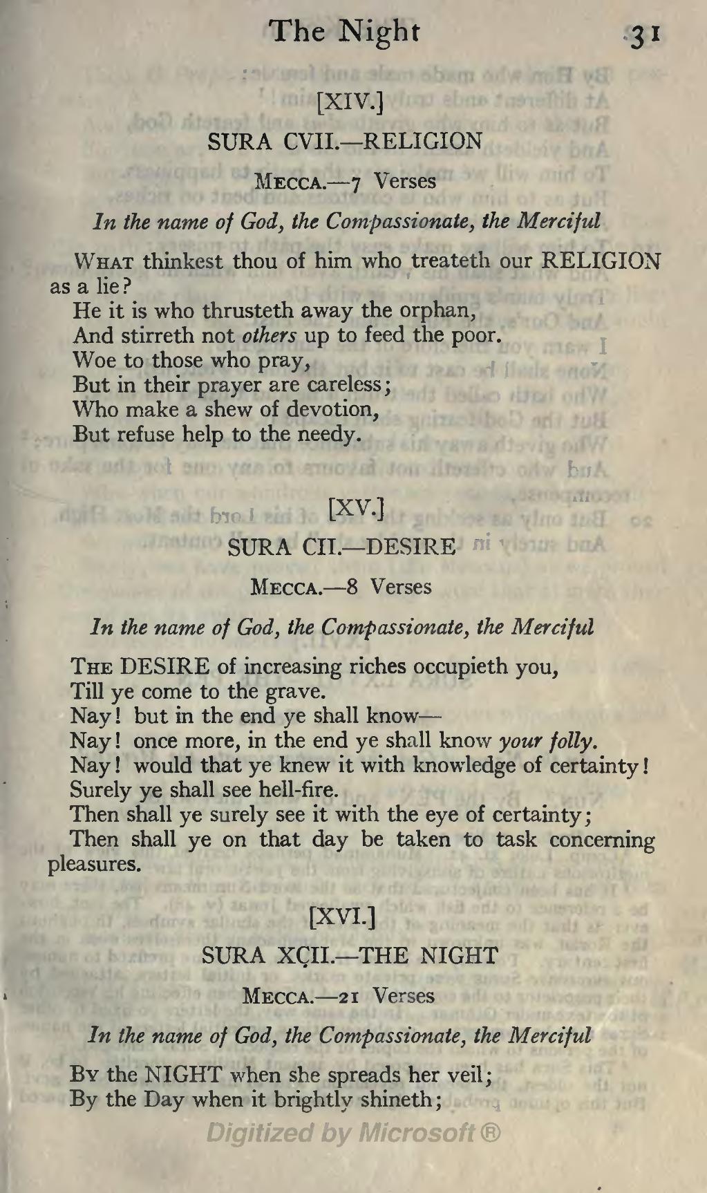 Page:Koran - Rodwell - 2nd ed djvu/47 - Wikisource, the free online