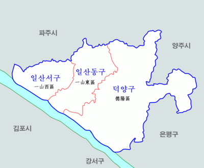 Korea-Goyang-si-map.png