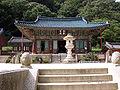 Korea-Sinheungsa-01.jpg