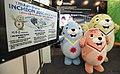 Korea 2014 UN Public Service Forum 04 (14330024440).jpg
