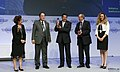 Korea 2014 UN Public Service Forum 27 (14330092649).jpg