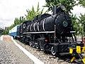 Korea Railroad Hyeogi 11 13.jpg