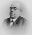 Korla Herman Robert Rjeda.png