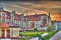 Kossak szczuckiej Wrocław - panoramio.jpg
