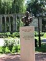 Kossuth-szobor.jpg
