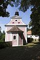 Kostel sv. Martina-presbytář.JPG