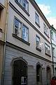 Kostelni 104, Pardubice (01).JPG