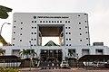 KotaKinabalu Sabah PerpustakaanNegeriSabah-04.jpg