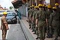 KotaKinabalu Sabah RELA-on-guard-02.jpg