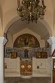 Kotsifou Agios Nikolaos interior 02.JPG