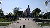 Kowal, Poland - panoramio (11).jpg