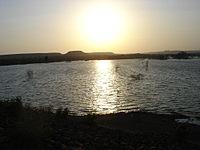 Koyna River.jpg