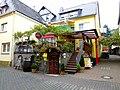 Kröv - M. Christoffel, Weinhandlung, Gästehaus - panoramio.jpg