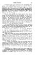 Krafft-Ebing, Fuchs Psychopathia Sexualis 14 015.png