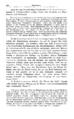 Krafft-Ebing, Fuchs Psychopathia Sexualis 14 132.png