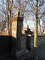 Kraftshofer Hauptstraße 185 02.JPG