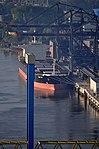 Kraftwerk Moorburg (Hamburg-Moorburg).Ghent Max.phb.ajb.jpg
