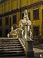 Kraków, Kościół Przemienienia Pańskiego i klasztor pijarów - fotopolska.eu (278563).jpg