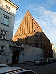 Kraków, ul. Św. Marka 10 fot. 006.jpg