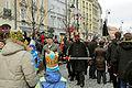 Krakowskie Przedmiescie (12108288974).jpg