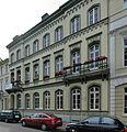 Krefeld Westwall 40.jpg