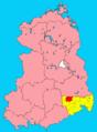 Kreis Großenhain.PNG