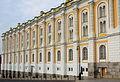 Kremlin Armoury (2010s) by shakko 02.jpg