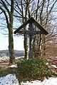 Kreuz am Kohlhagen.jpg