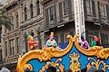 Krewe of Rex Parade 2015 101.jpg