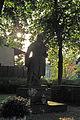 Kriegerdenkmal, Bergheim-Büsdorf.jpg