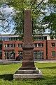 Kriegerdenkmal 1870-71 (Bad Bramstedt).1.ajb.jpg