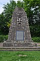 Kriegerdenkmal Altrahlstedt (Hamburg-Rahlstedt).1.ajb.jpg