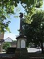 Kriegerdenkmal Bielefeld-Heepen.JPG