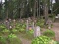 Kriegerfriedhof Bruneck.JPG