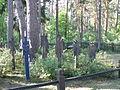 KrikštyNidaHřbitov.JPG